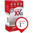 Edilteco XXs Chape 26.5 Kg