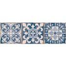 Peronda C.FS Faenza-A Vintage Tegel 11x33 per stuk