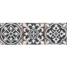 Peronda C.FS Faenza-N Vintage Tegel 11x33 per stuk