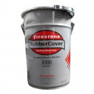 Firestone Bonding Adhesive BA-2012