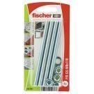 Fischer draadstang FIS GS M8x110 4st