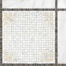 mozaiektegel
