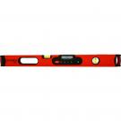 Futech Digital level waterpas 60cm magnetisch