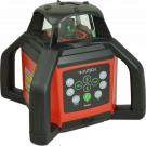Futech Para DS groene grotatielaser