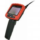 Tubecorder inspectie camera 5.9