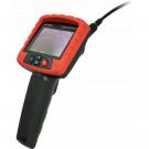Tubecorder inspectie camera 2.9