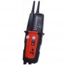 Futech Volttester 4.6A Tweepolige spanningstester