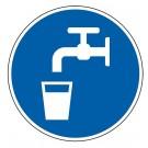 regenwaterput geschikt voor drinkwater