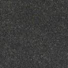 Split 0/2 Carbon 40kg