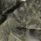 Basalt 40/80 Big Bag 500kg