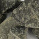 Basalt 40/80 Big Bag 1000kg