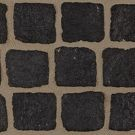 Marshalls Granitio Basalt