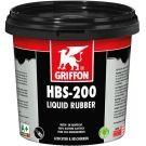 Griffon HBS-200 1L