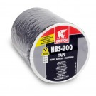 HBS-200 tape