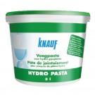 Knauf Hydro pasta 3L