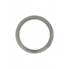 In-lite Ring 68 Stainless Steel
