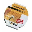 Isover vario KB2 19mm/20m