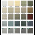james hardie niet-standard kleuren cedral