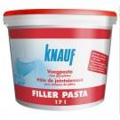 filler pasta 4 liter