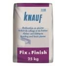 Knauf FIX & FINISH 25 kg