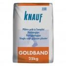 goldband 25kg