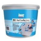 Knauf Levelling System Startkit 12-20mm