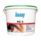 Knauf PG2 15kg