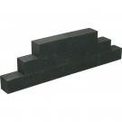 Redsun Lineablock Black