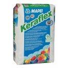 Mapei Keraflex 5kg Wit C2TE