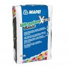Mapei Ultraplan Basic Xtra grijs 25kg