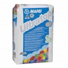 Mapei Ultratop