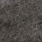 Mirage evo2 mantle qr05 60x60 2cm dik