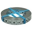 montageband