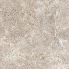 Marshalls Monte Grey 60x60 2cm dik