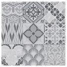 Marlux mosaic Victoria