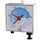 Wisy Niveaumeter FA 99 10