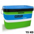 Omnicol Omnibind Grip 15 kg
