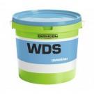 Omnicol Omnibind WDS Combi Set 4kg