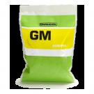 Omnicol Omnifix GM Antracite 25 kg