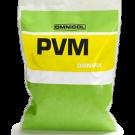 Omnicol Omnifix PVM Chocolat 25 kg