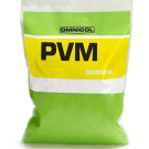 Omnicol Omnifix PVM Snow 25 kg