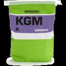 Omnicol Omnimix KGMR grijs 25 KG