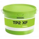 Omnicol Pastalijm TP2-XF 5 kg