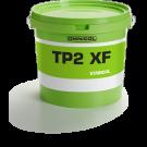 Omnicol Pastalijm TP2-XF 17 kg