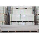 Oryx Boards 12mm PALLET 24st / 79m²