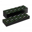 Foamglas Perinsul HL 50 mm 450 x 90 mm (PAK 15,75lm)