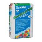 Mapei Planiseal 88 Grijs 25kg