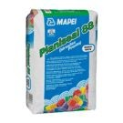 Mapei Planiseal 88 Wit 25kg