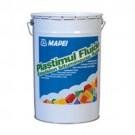 Mapei Plastimul Fluide 20kg