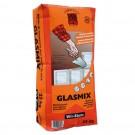 P.T.B. Glasmix 25 kg